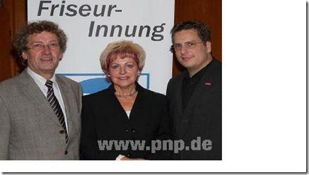 - PassauPressebild2_thumb